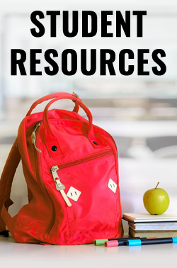 Teacher and Student Resources