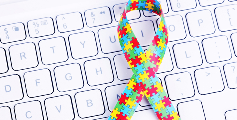 Autism Resources for Caregivers