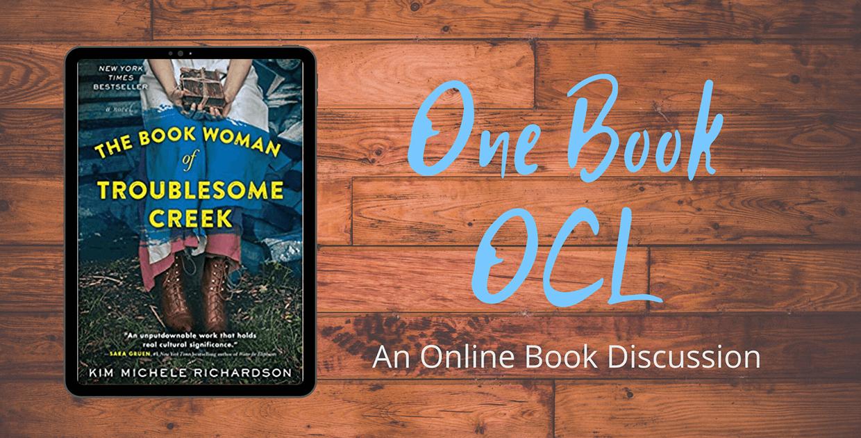 One Book OCL