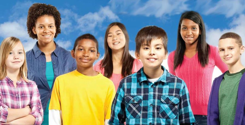 Upcoming Virtual Programs for Kids