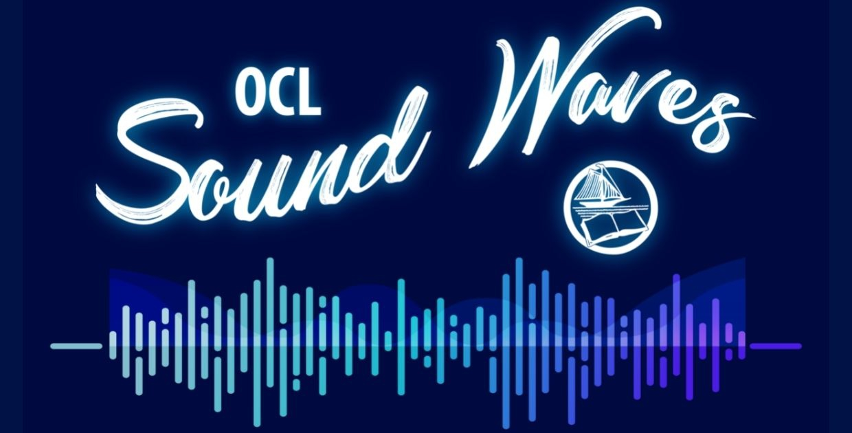 Sound Waves Podcast